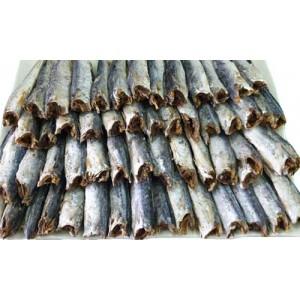 5. Cá nục khô