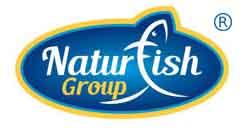 Siêu Thị Thủy Sản Naturfish - Thực Phẩm Sạch Từ Thiên Nhiên